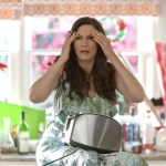 Trophy Wife Episode 10 Twas the Night Before Christmas... Or Twas It? (16)
