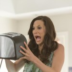 Trophy Wife Episode 10 Twas the Night Before Christmas... Or Twas It? (14)