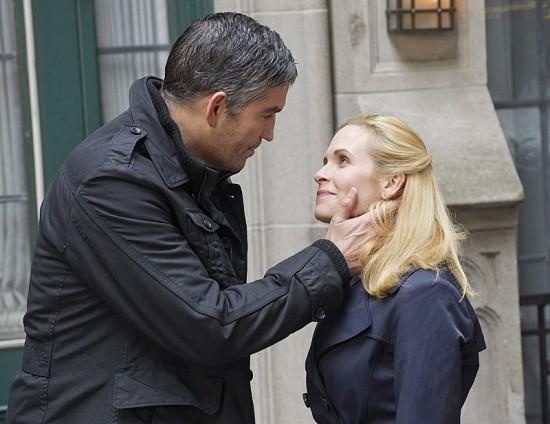 4C Person of Interest 01