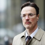 The Assets Series Premiere My Name is Aldrich Ames (7)