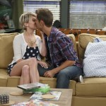 Baby Daddy Season 2 Episode 17 The Naked Truth (9)
