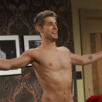 Baby Daddy Season 2 Episode 17 The Naked Truth (6)