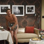 Baby Daddy Season 2 Episode 17 The Naked Truth (5)