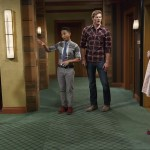 Baby Daddy Season 2 Episode 17 The Naked Truth (4)