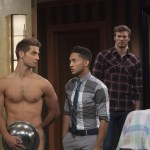 Baby Daddy Season 2 Episode 17 The Naked Truth (3)