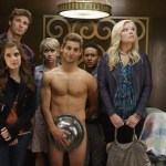 Baby Daddy Season 2 Episode 17 The Naked Truth (2)