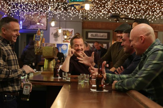 Chicago Fire Season 2 Episode 11 Shoved in My Face (4)