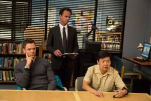Community Season 5 Episode 4 Cooperative Polygraphy (4)