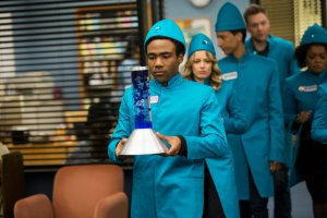 Community Season 5 Episode 4 Cooperative Polygraphy (3)
