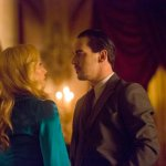 Dracula (NBC) Episode 8 Come to Die (13)