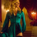 Dracula (NBC) Episode 8 Come to Die (12)