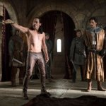 Dracula (NBC) Episode 8 Come to Die (5)
