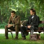 Dracula (NBC) Episode 8 Come to Die (22)