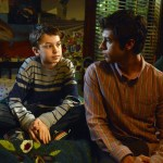 The Fosters Episode 11 The Honeymoon (3)