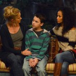 The Fosters Episode 12 House and Home (19)