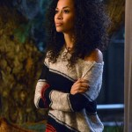 The Fosters Episode 12 House and Home (17)