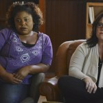 The Fosters Episode 12 House and Home (13)