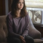 The Fosters Episode 12 House and Home (12)
