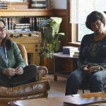 The Fosters Episode 12 House and Home (1)