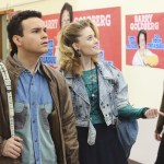 The Goldbergs Episode 13 The Other Smother (14)