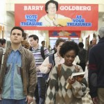 The Goldbergs Episode 13 The Other Smother (13)