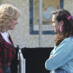 The Goldbergs Episode 13 The Other Smother (9)