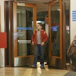 The Goldbergs Episode 13 The Other Smother (3)
