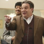 The Goldbergs Episode 12 You're Under Foot (11)