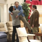 The Goldbergs Episode 12 You're Under Foot (10)