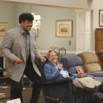 The Goldbergs Episode 12 You're Under Foot (7)