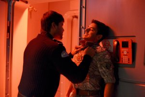 Helix Episode 5 The White Room (6)