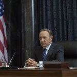 House of Cards Season 2 (5)