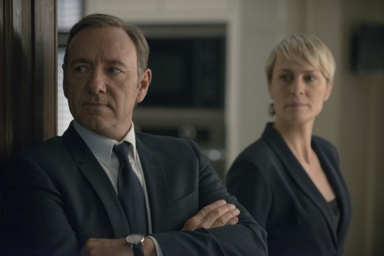 House of Cards Season 2 (17)