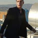 Marvel's Agents of S.H.I.E.L.D Episode 11 The Magical Place (11)