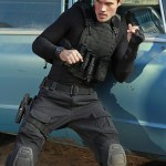 Marvel's Agents of S.H.I.E.L.D Episode 11 The Magical Place (8)