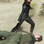 Marvel's Agents of S.H.I.E.L.D Episode 11 The Magical Place (3)