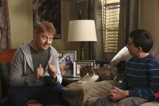 The Middle Season 5 Episode 10 Sleepless in Orson (8)