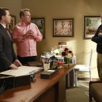 Modern Family Season 5 Episode 11 And One to Grow On (1)