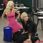 Mystery Girls Young & Hungry (6)