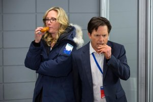 The Michael J. Fox Show Episode 15 Sochi (4)