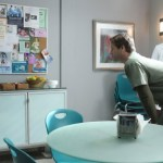 The Mindy Project Season 2 Episode 12 Danny Castellano is my Personal Trainer (7)
