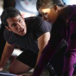 The Mindy Project Season 2 Episode 12 Danny Castellano is my Personal Trainer (2)