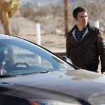 The Mindy Project Season 2 Episode 14 The Desert (10)