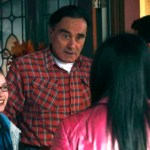 The Mindy Project Season 2 Episode 14 The Desert (9)
