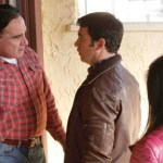 The Mindy Project Season 2 Episode 14 The Desert (8)