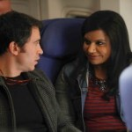 The Mindy Project Season 2 Episode 14 The Desert (2)