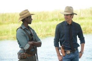 Justified Season 5 Episode 1 A Murder Of Crowes (3)