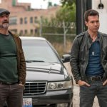 Chicago PD Season 1 Episode 2 Wrong Side of the Bars (17)