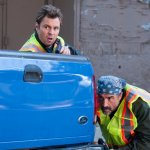 Chicago PD Season 1 Episode 2 Wrong Side of the Bars (11)