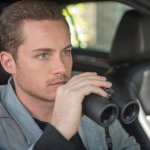 Chicago PD Season 1 Episode 2 Wrong Side of the Bars (9)